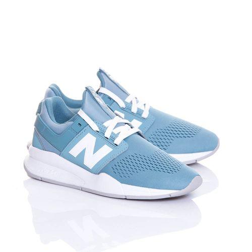 Zapatos-Mujeres_WS247UF_SMOKEBLUE_1.jpg