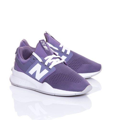Zapatos-Mujeres_WS247UJ_SKY_1.jpg