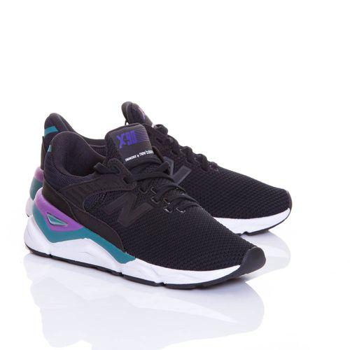 Zapatos-Mujeres_WSX90CLB_PHANTOM_1.jpg