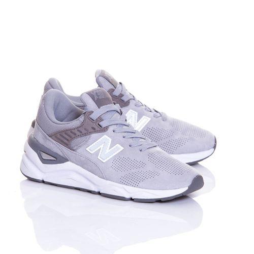 Zapatos-Mujeres_WSX90PLB_STEEL_1.jpg