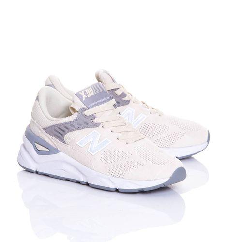 Zapatos-Mujeres_WSX90PLC_BONE_1.jpg