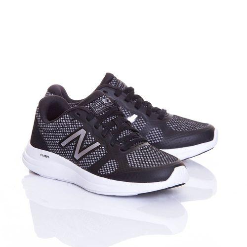 Zapatos-Mujeres_WVERSLB1_BLK_1.jpg