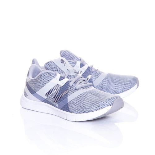 Zapatos-Mujeres_WX611GG_GREY_1.jpg
