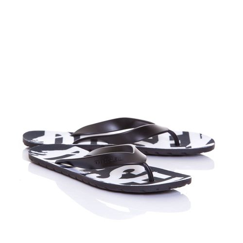 Zapatos-Hombres_Y00435P1690_H1532_1.jpg