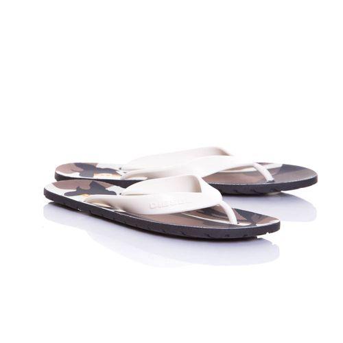 Zapatos-Hombres_Y00435P1766_H6578_1.jpg