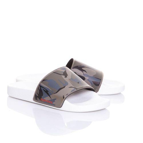 Zapatos-Hombres_Y01328P1766_H6376_1.jpg