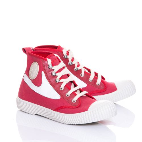 Zapatos-Hombres_Y1032PR012H4247_BL_1.jpg