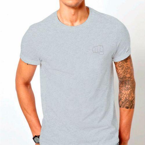 Camisetas-Hombres_BASICGREY_GRM_1