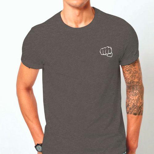 Camisetas-Hombres_BASICNEGROJASPED_NE_1