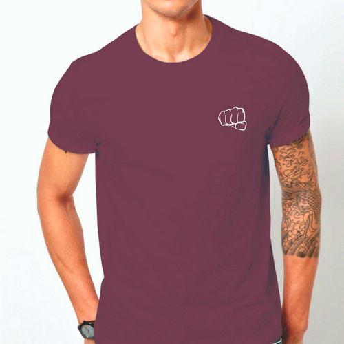 Camisetas-Hombres_BASICUVA_MUL_1