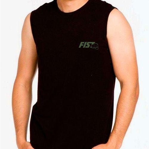 Camisetas-Hombres_CAMISILLAFISTVERDE_NE_1