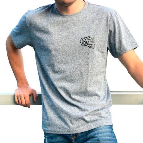 Camisetas-Hombres_FOLLOWTHESTARSTSHIRT_GRM_1