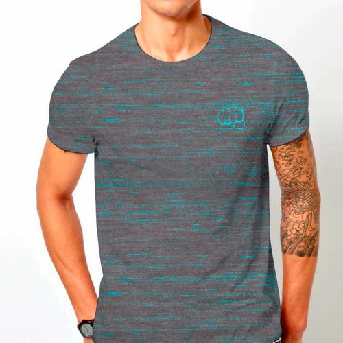 Camisetas-Hombres_GREYSTRIPES_GRM_1