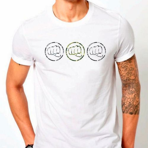 Camisetas-Hombres_TRIPLECAMO_BL_1