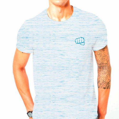 Camisetas-Hombres_WHITEBLUESTRIPES_BL_1