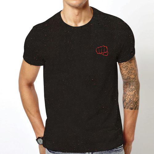 Camisetas-Hombres_GALAXYBLACKTSHIRT_NE_1.jpg