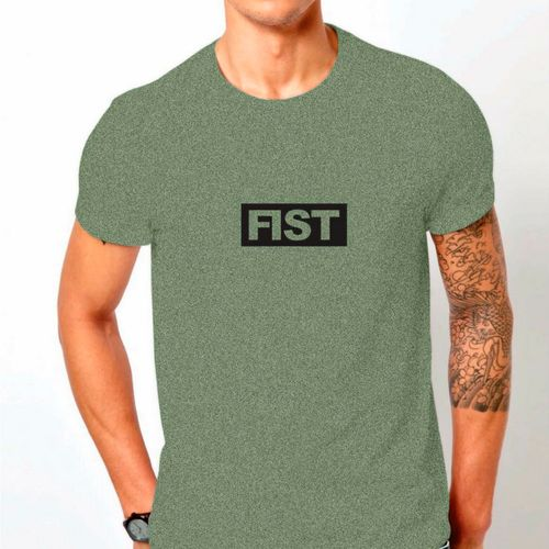 Camisetas-Hombres_LAGUARDIATSHIRT_VEM_1.jpg