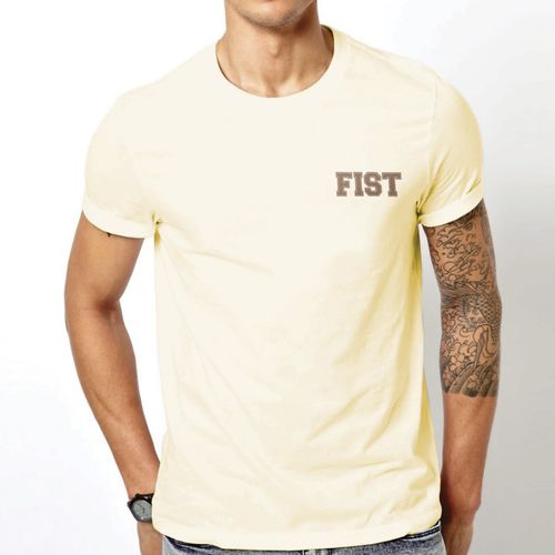 Camisetas-Hombres_OLDVIBE_CR_1.jpg