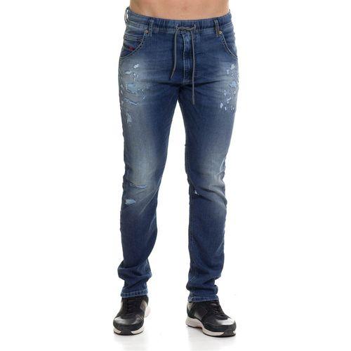 Jeans-Hombres_00CYKI084GV_01_1.jpg