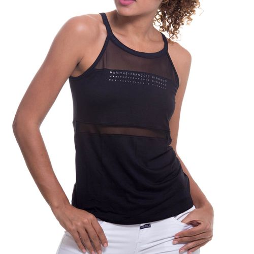 Camisetas-Mujeres_GF1300611N000_NE_1.jpg