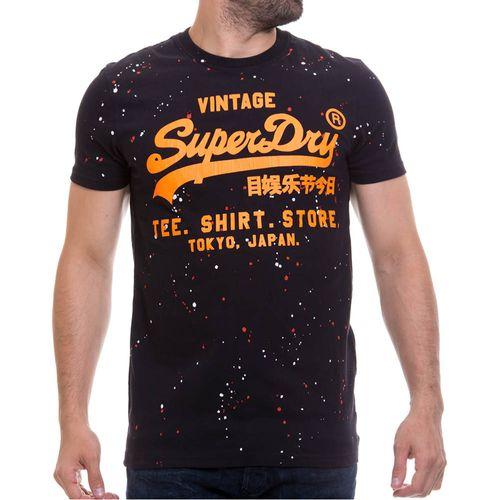 Camisetas-Hombres_M10010SQ_02A_1.jpg