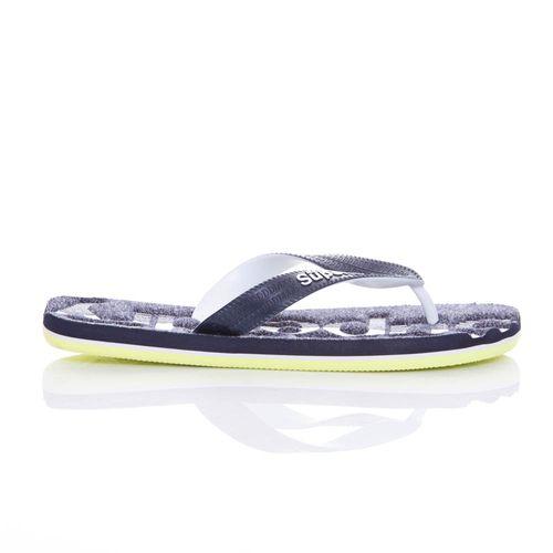 Zapatos-Hombres_MF3278SQF7_MZ2_1.jpg