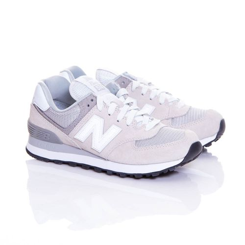 Zapatos-Mujeres_WL574CA-B_GREY_1.jpg