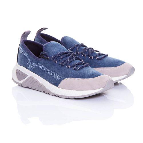 Zapatos-Hombres_Y01534P1606_T6138_1.jpg