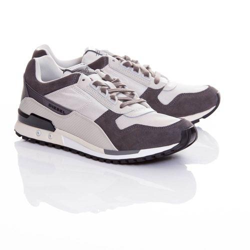 Zapatos-Hombres_Y00017P0460_H5447_1.jpg
