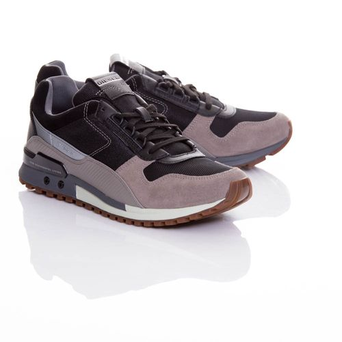 Zapatos-Hombres_Y00017P0460_H5445_1.jpg