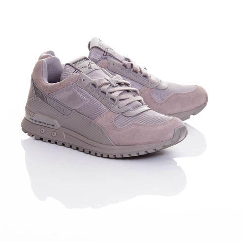 Zapatos-Hombres_Y00017P0460_T8066_1.jpg