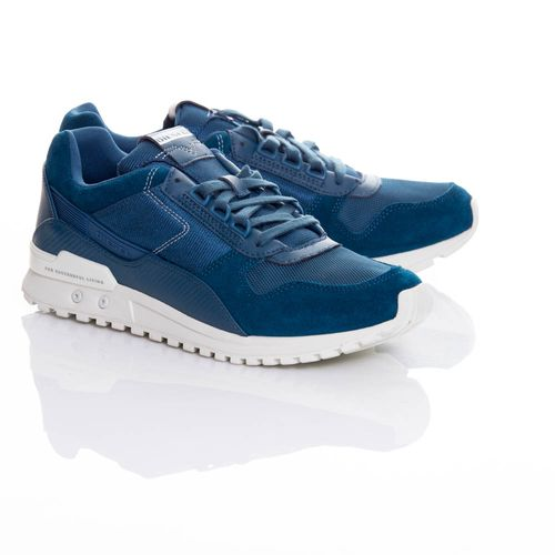 Zapatos-Hombres_Y00017P0460_T6092_1.jpg
