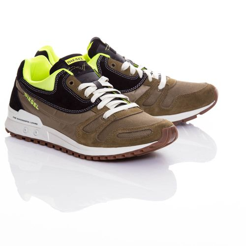 Zapatos-Hombres_Y00054PS573_H6612_1.jpg