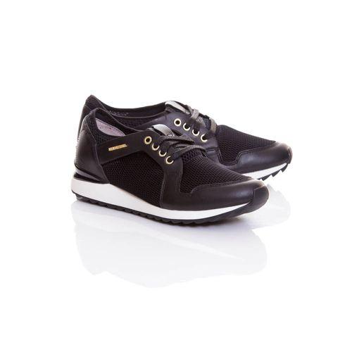 Zapatos-Mujeres_Y00825P0204_T8013_1.jpg