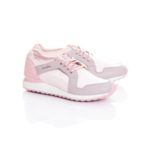 Zapatos-Mujeres_Y00825P1503_T4101_1.jpg