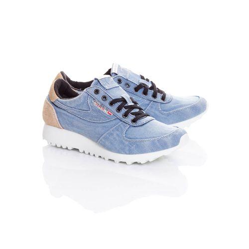 Zapatos-Mujeres_Y01100PS310_T6067_1.jpg