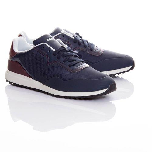 Zapatos-Hombres_Y01419P1138_H6522_1.jpg