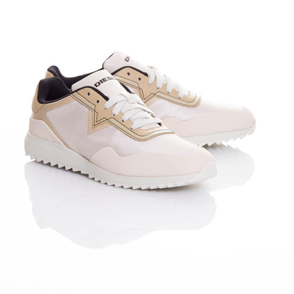 1d65ba444 Zapatos Para Hombre S-Swifter Diesel Y01419P1138 Diesel
