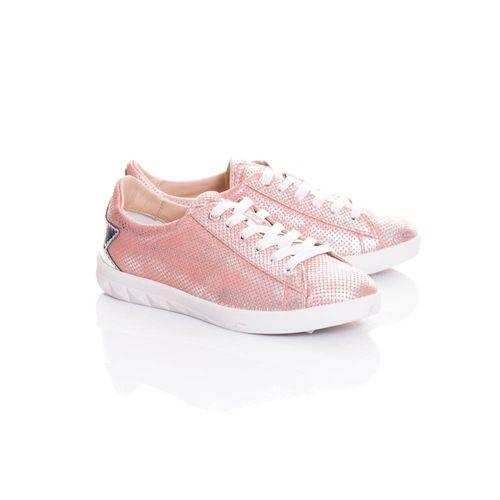 Zapatos-Mujeres_Y01448P1671_T4271_1.jpg