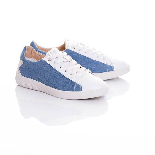 Zapatos-Mujeres_Y01448P1672_T6067_1.jpg