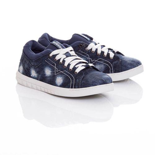 Zapatos-Hombres_Y01451P1676_T6067_1.jpg