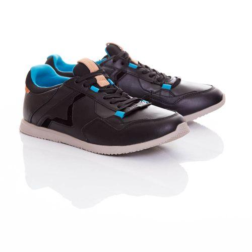 Zapatos-Hombres_Y01462P1195_H6423_1.jpg