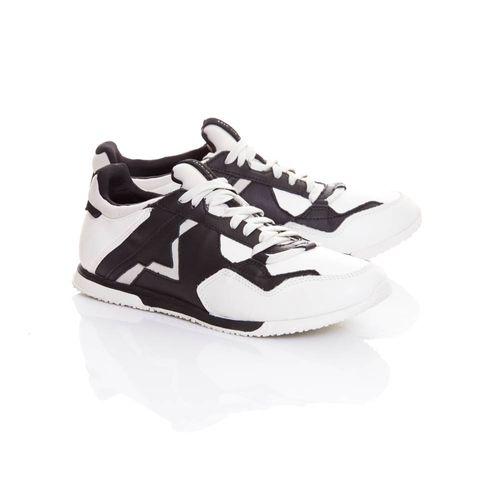 Zapatos-Hombres_Y01462P1195_H6171_1.jpg