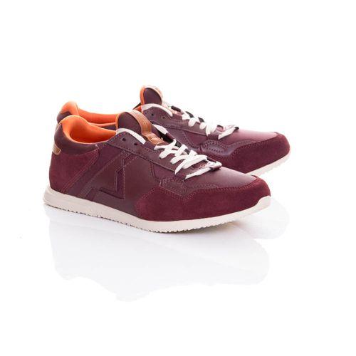 Zapatos-Hombres_Y01462PS043_T5017_1.jpg