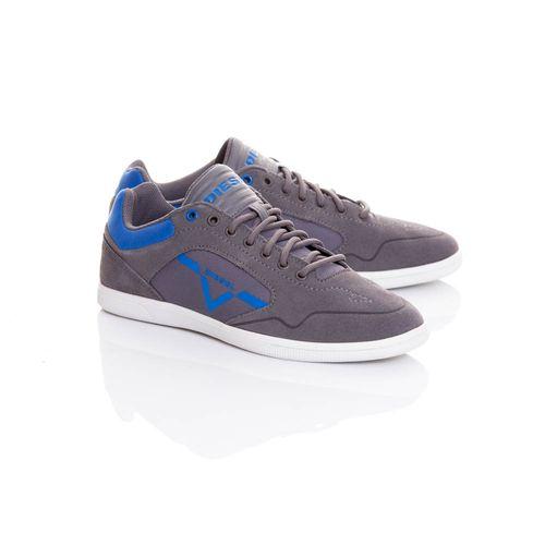 Zapatos-Hombres_Y01499P1273_H6421_1.jpg