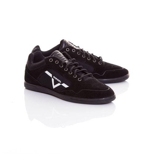 Zapatos-Hombres_Y01499P1273_T8013_1.jpg