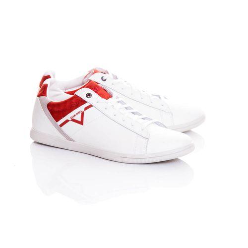 Zapatos-Hombres_Y01508P0761_H1528_1.jpg