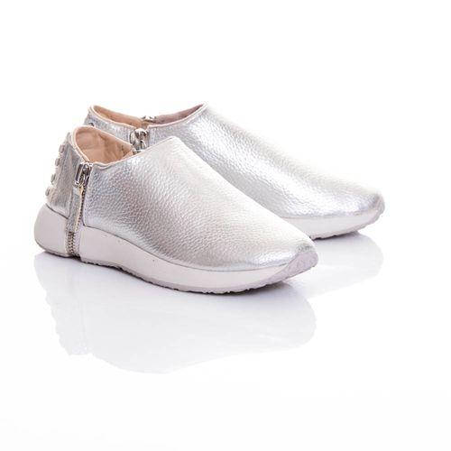 Zapatos-Mujeres_Y01521P1366_H1144_1.jpg