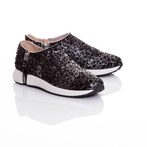 Zapatos-Mujeres_Y01521P1410_H1145_1.jpg