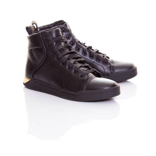 Zapatos-Hombres_Y01532PR013_H2582_1.jpg